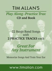 practiceTrax_cover-c