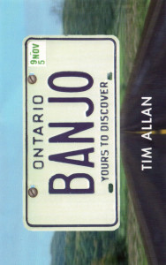 Ontario20Banjo20-20Book20Cover