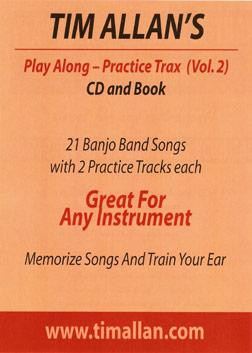 practiceTrax2_cover